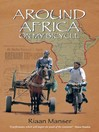 Around Africa On My Bicycle (eBook)