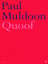 Quoof (eBook)