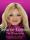 Fearne Cotton (eBook): The Biography