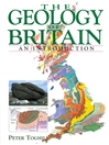The Geology of Britain (eBook): An Introduction