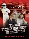 The Top Gear Story (eBook)