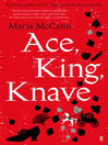 Ace, King, Knave (eBook)