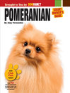 Pomeranian (eBook)