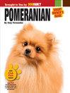 Pomeranian (eBook)