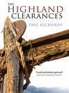 The Highland Clearances (eBook)