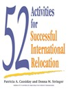 52 Activities for Successful International Relocation (eBook)
