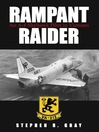 Rampant Raider (eBook): An A-4 Skyhawk Pilot in Vietnam