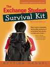 The Exchange Student Survival Kit (eBook)