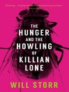 The Hunger and the Howling of Killian Lone (eBook)