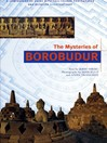 The Mysteries of Borobudur (eBook)