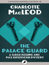 The Palace Guard (eBook)