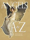 Angels A to Z (eBook)