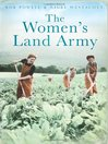 The Women's Land Army (eBook)