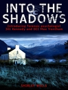 Into the Shadows (eBook)