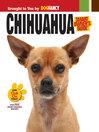 Chihuahua (eBook)
