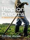 Utopian Dreams (eBook)