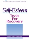 Self-Esteem Tools for Recovery (eBook)