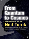 From Quantum to Cosmos (eBook): The Universe Within