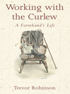 Working with the Curlew (eBook): A Farmhand's Life