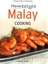 Homestyle Malay Cooking (eBook)