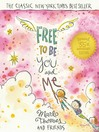 Free to Be...You and Me (eBook)