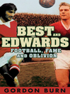 Best and Edwards (eBook)