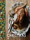 Do-Ahead Christmas (eBook): Stress-free Cooking for the Festive Season