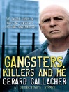 Gangsters, Killers and Me (eBook)