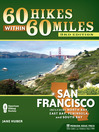 San Francisco (eBook): Including North Bay, East Bay, Peninsula, and South Bay