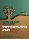 The Prince's Pen (eBook): Clip's Truth