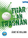 Thar an Trasnán (eBook)
