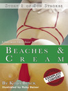 Beaches and Cream (eBook): Sun Strokes Series, Book 2