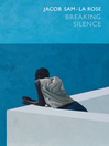 Breaking Silence (eBook)