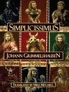 Simplicissimus (eBook)