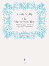 The Marvellous Boy (eBook): The Life and Myth of Thomas Chatterton