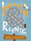 Ibrahim & Reenie (eBook)
