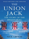 Union Jack (eBook): The Story of the British Flag