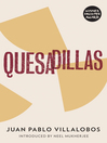 Quesadillas (eBook): A Novel