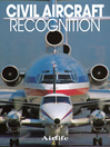 Civil Aircraft Recognition (eBook)