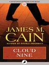 Cloud Nine (eBook)