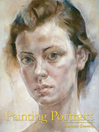 Painting Portraits (eBook)