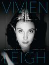 Vivien Leigh (eBook): An Intimate Portrait