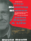 The Roaring Silence (eBook): John Cage: A Life