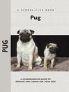 Pug (eBook)