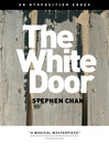 The White Door (eBook): Four Novellas
