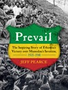 Prevail (eBook): The Inspiring Story of Ethiopia's Victory over Mussolini's Invasion, 1935–1941