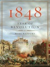 1848 (eBook): Year of Revolution