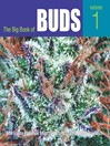The Big Book of Buds (eBook): Marijuana Varieties from the World's Great Seed Breeders