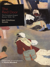 The Red Door (eBook): The Complete English Stories 1949-76