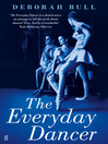 The Everyday Dancer (eBook)